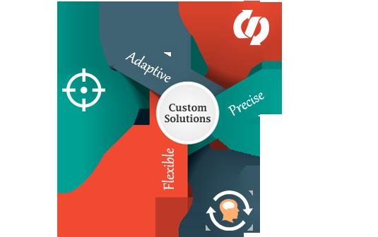 custom_solution