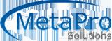 metapro-logo